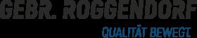 euromovers-roggendorf-logo-2